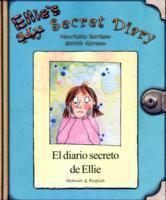 Ellie's secret diary [Spanish]