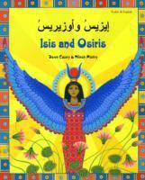 Isis and Osiris [Somali]