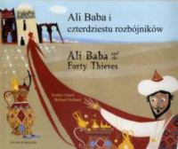 Ali Baba and the Forty Thieves [Italian]