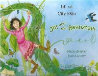 Jill và Cây Đậu