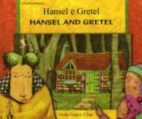 Hansel and Gretel [Italian]