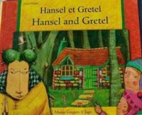 Hansel and Gretel [French]
