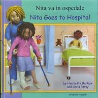 Nita goes to hospital [Italian]
