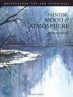 Painting Mood & Atmosphere