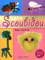 Let's Scoubidou