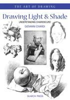 Drawing Light & Shade