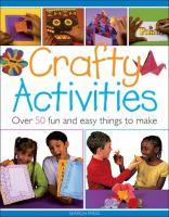 Crafty Activities