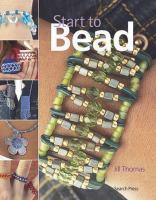 Start to Bead