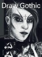 Draw Gothic