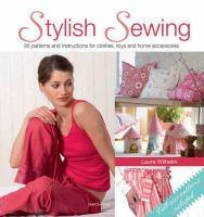 Stylish Sewing