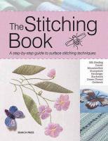 The Stitching Book