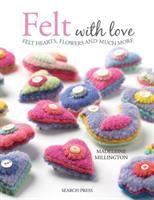 Felt With Love