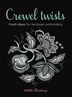 Crewel Twists