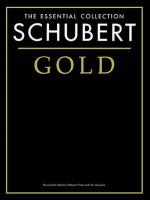 Schubert Gold