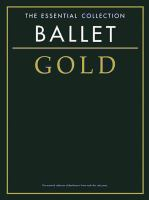 The Essential Collection Ballet