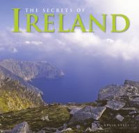 The Secrets of Ireland