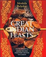 Great Indian Feasts