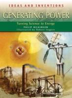 Generating Power