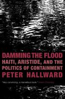 Damming the Flood