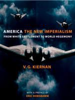 America, the New Imperialism