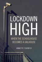 Lockdown High