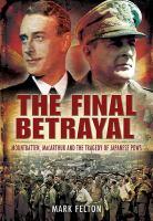 The Final Betrayal