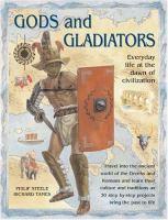 Gods and Gladiators