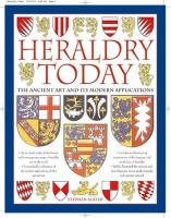 Living Heraldry
