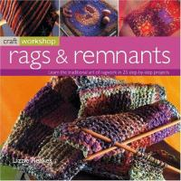 Rags & Remnants