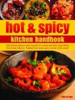 Hot & Spicy Kitchen Handbook