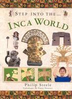 Inca World