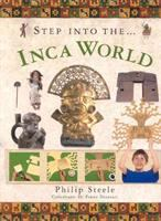 Inca World