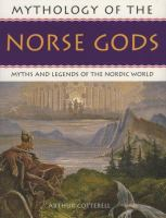 Mythology of the Norse Gods