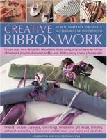 Creative Ribbonwork