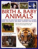 Birth & Baby Animals