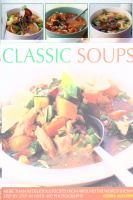 Classic Soups
