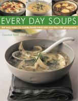 Every Day Soups