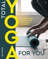 Total Yoga
