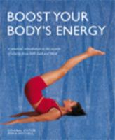 Boost your Body's Energy