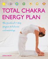 Total Chakra Energy Plan