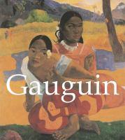 Gauguin, 1848-1903