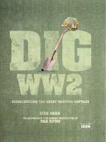 Dig WW2