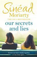 Our Secrets and Lies