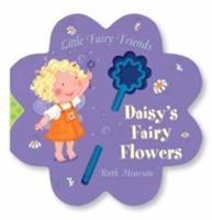 Daisy's Fairy Flowers