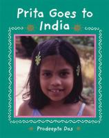 Prita Goes to India