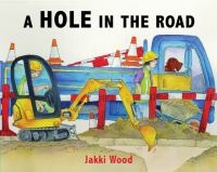A Hole in the Road