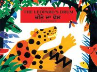The leopard's drum [Panjabi]
