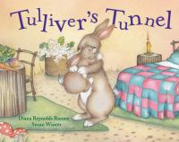 Tulliver's Tunnel