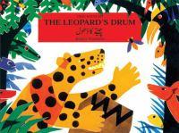 The leopard's drum [Urdu]
