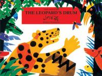 The leopard's drum [Urdu]